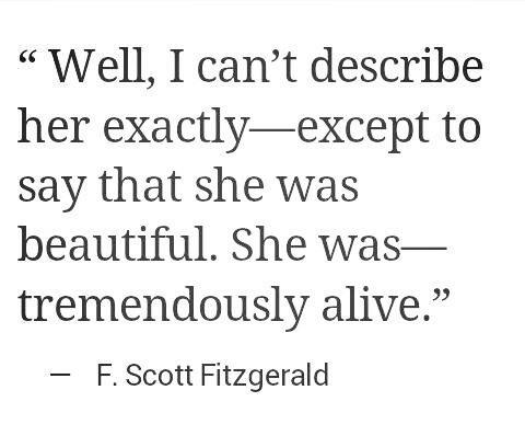 5022557-f-scott-fitzgerald-quote-she-was-beautiful.jpg
