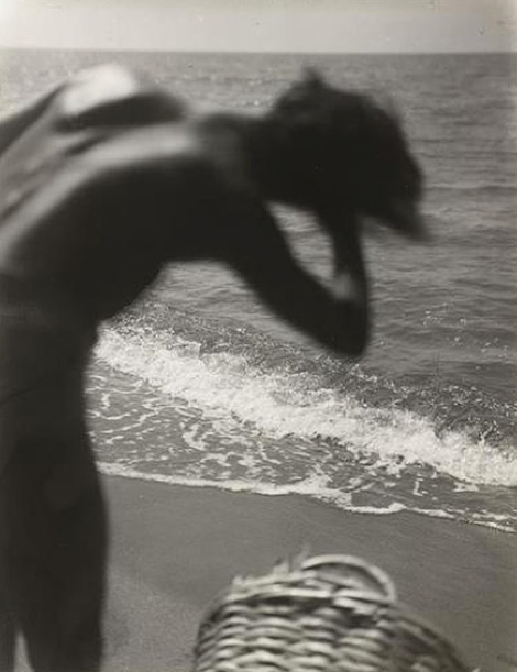 Florence Henri, summer's end.jpg