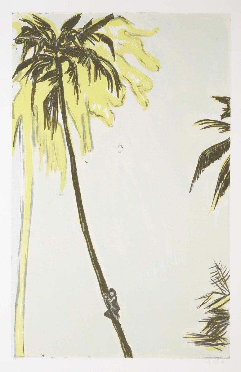 Peter Doig.jpg