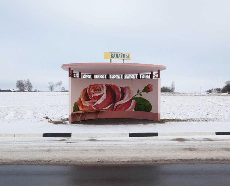 belarus-bus-stops-1.jpg