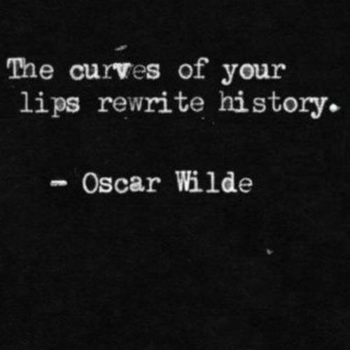 Oscar Wilde.png