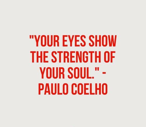 Paulo-Coelho-Quotes-4.jpg