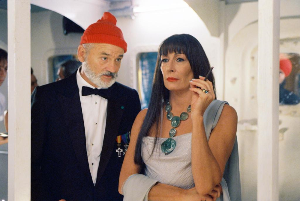 Life Aquatic.png