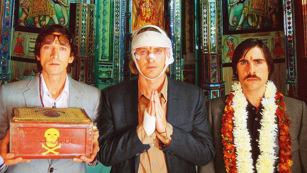 Darjeeling-Limited-1920x1080.jpg