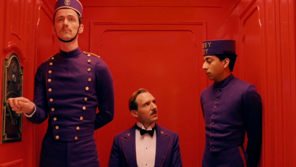The Grand Budapest Hotel.png