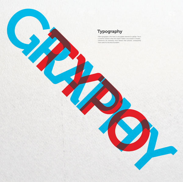 great-typography.jpg