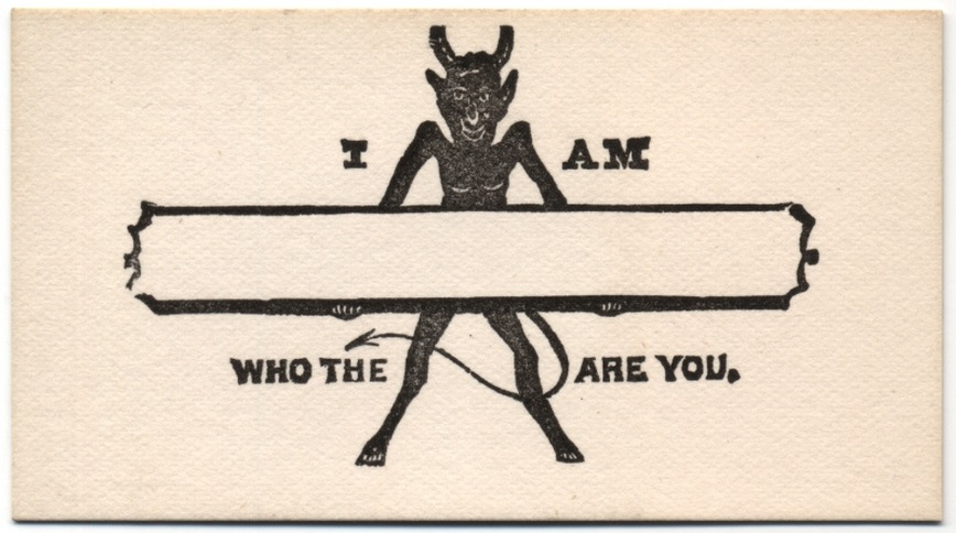 19th century fliration cards. I think I need ones exactly like these..jpg