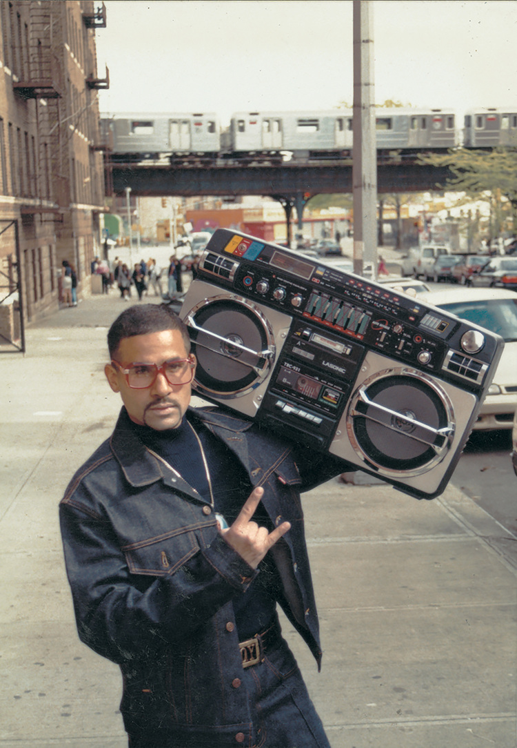 jamel shabazz social documentation.jpg