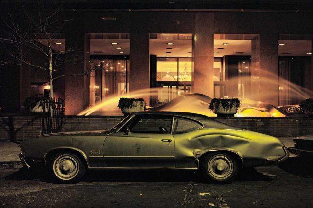 langdon-clay-cars-3-1-644x429.jpg