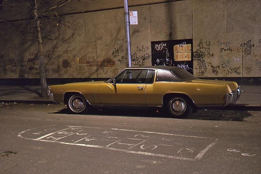 langdon-clay-cars-nyc-1975-76.jpg