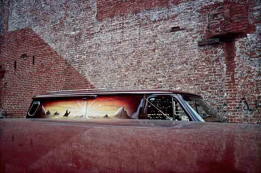 Langdon Clay, urban desert.jpg