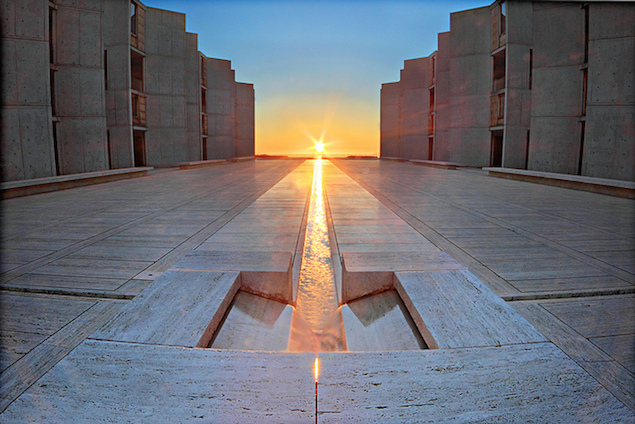 Louis Kahn.jpg