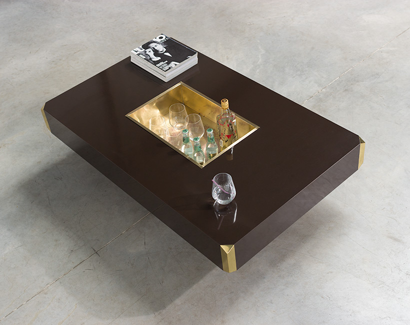willy-rizzo-alveo-brown-and-brass-coffee-cocktail-table-1970_961_2.jpeg