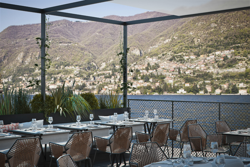 patricia-urquiola-il-sereno-hotel-lake-como-italy-designboom-04.jpg