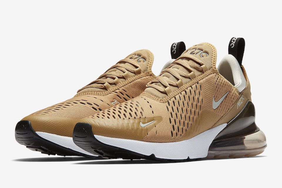 nike-air-max-270-elemental-gold-release-date-price-info-01.jpg