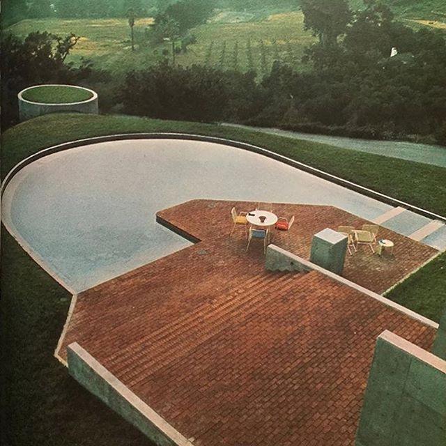 Vogue, 1978.jpg