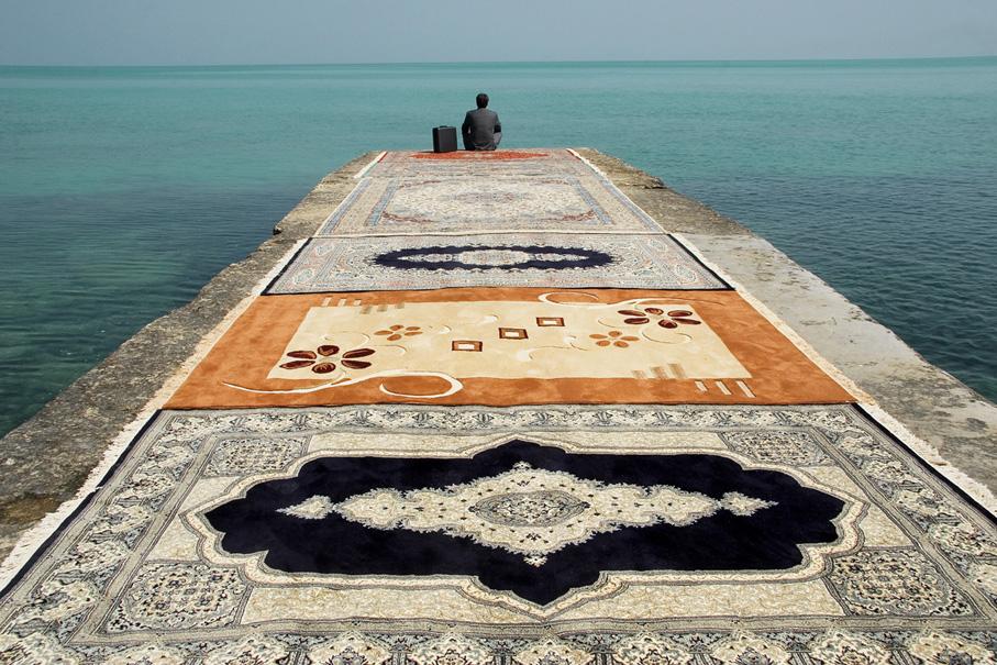 Jalal Sepehr.jpg