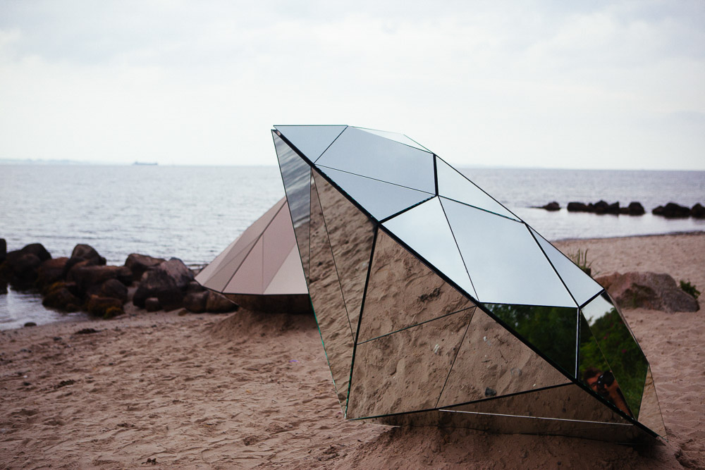 sculpture-by-the-sea-aarhus-13.jpg