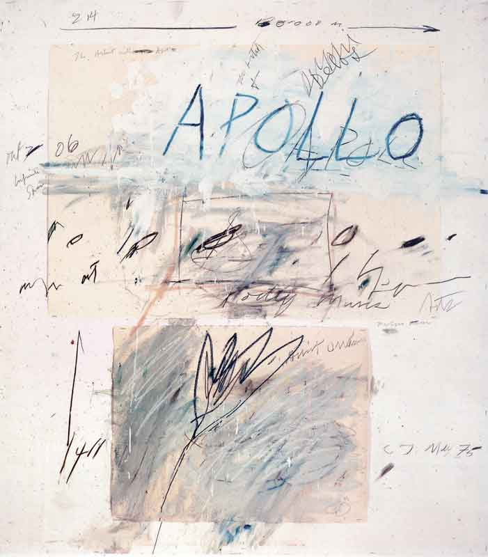 cy-twombly-apollo-and-the-artist.jpg