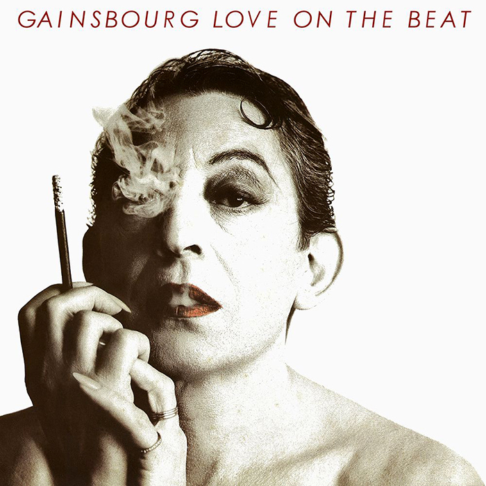 gainsbourg_3560_jpeg_1320.jpeg_north_700x_white.jpg