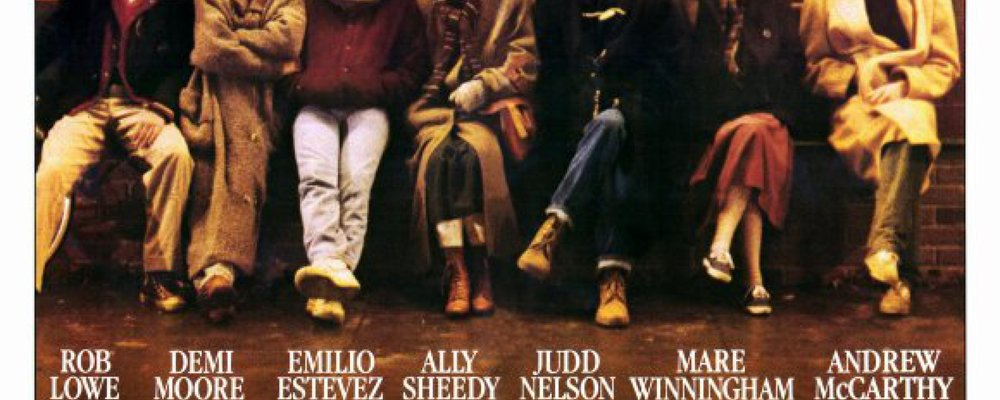 1985-st-elmos-fire-poster1.jpg