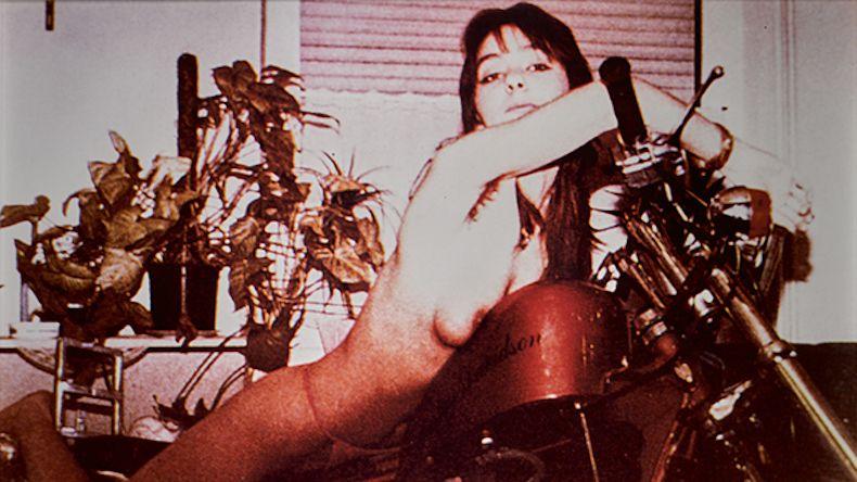 Photography: Mario Testino | 1970's