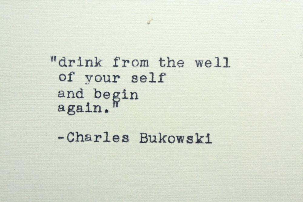 Charles-Bukowski-Quotes-17.jpg