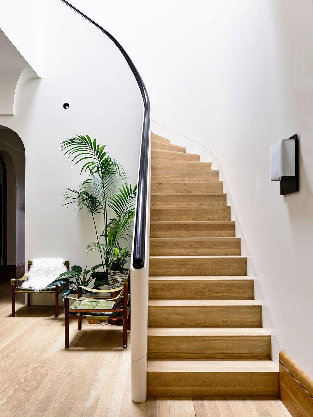 s5_st_vincent_s_place_residence_albert_park_australia_b_e_architecture_yatzer.jpg