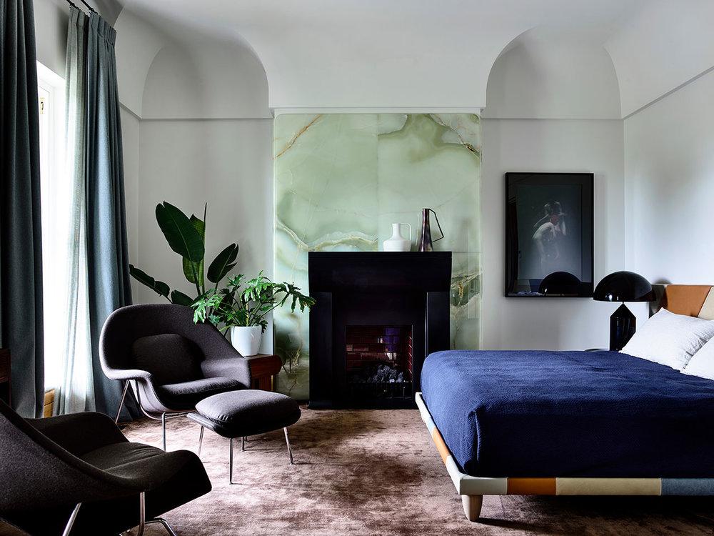 f3_st_vincent_s_place_residence_albert_park_australia_b_e_architecture_yatzer.jpg