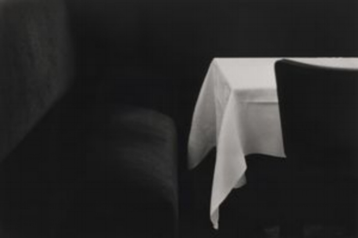 Photography: Bernard Plossu