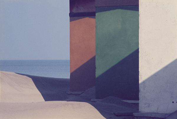 Franco Fontana.jpg