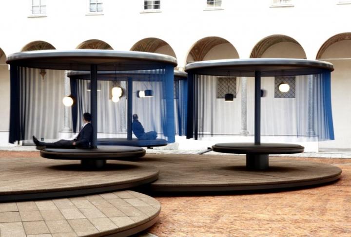 Quiet-Motion-installation-by-Ronan-Erwan-Bouroullec-for-BMW-Milan-09.jpg