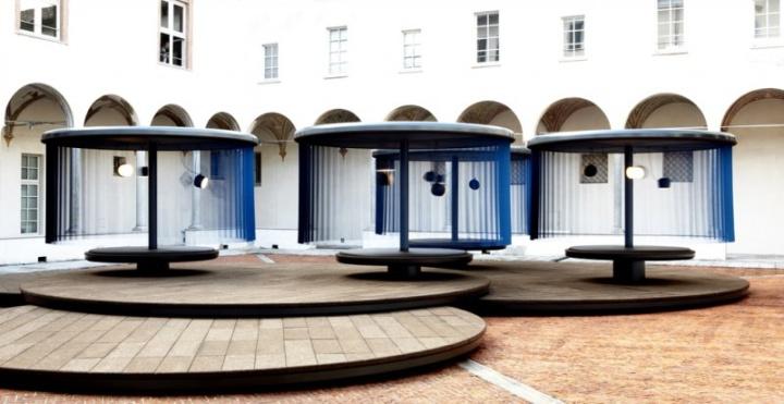 Quiet-Motion-installation-by-Ronan-Erwan-Bouroullec-for-BMW-Milan-08.jpg