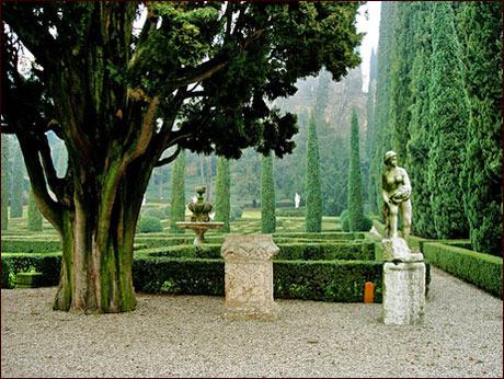 giardini-giusti-padua.jpg