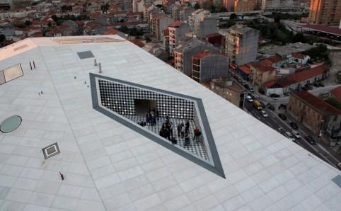 Rem Koolhaas Casa de Musica Portugal.jpg