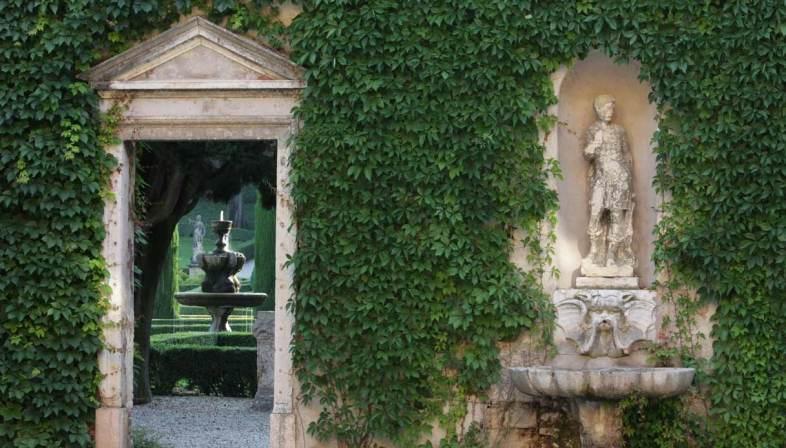 verona.-giardino-giusti-c2a9dariofusaro_archiviograndigiardiniitaliani.jpg