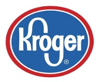 Fillie Kroger # 83268
