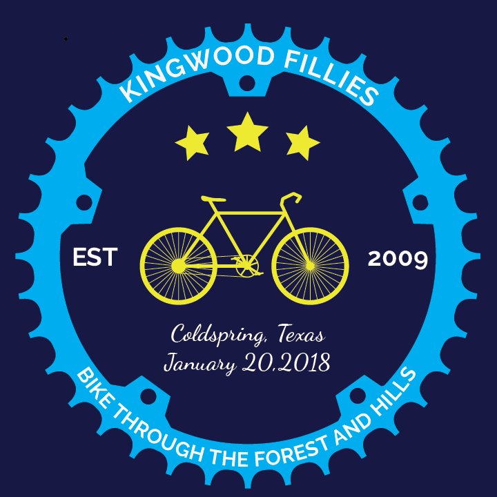 2018 Navy Bike Ride Logo Kingwood Fillies.png