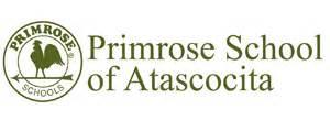 Primrose School of Atascocita