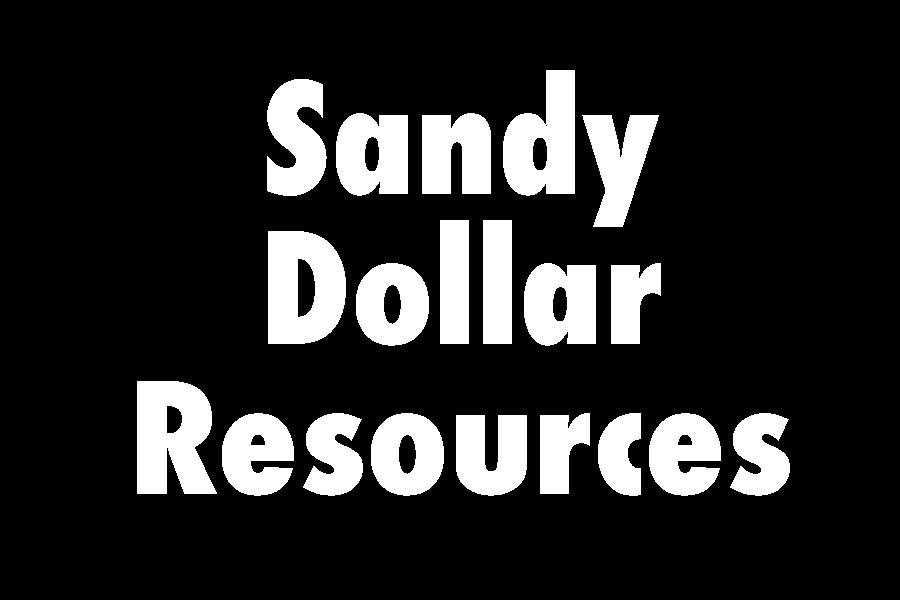 Sandy Dollar Resources
