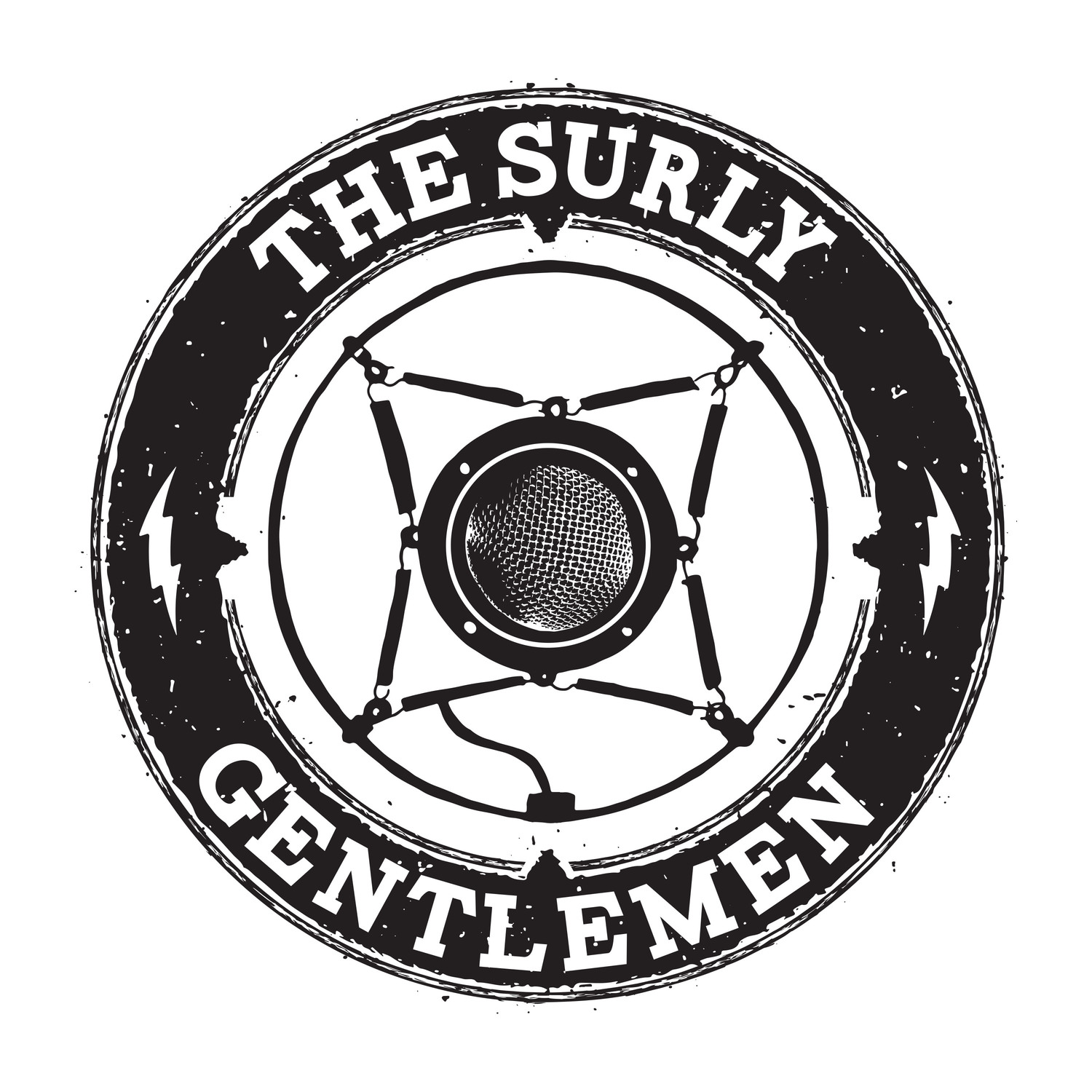 The Surly Gentlemen