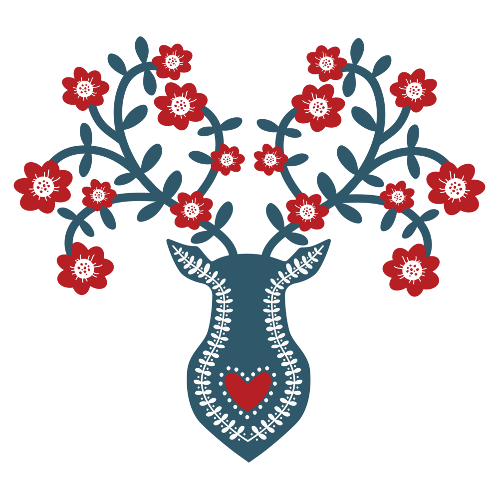 GRAPHIC ELEMENTS_SCANDINAVIAN CHRISTMAS-02.png