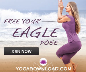 Online yoga classes used by people all over the world. I espicially LOVE the Kundalini Yoga classes with Guru Jagat.