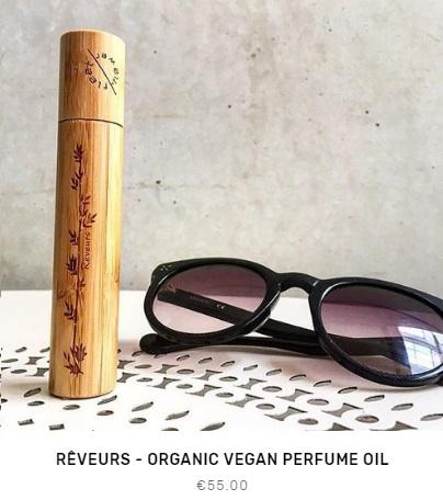fleet and flower reveurs organic vegan cruelty free perfume oil. smudge stick for the soul.jpg