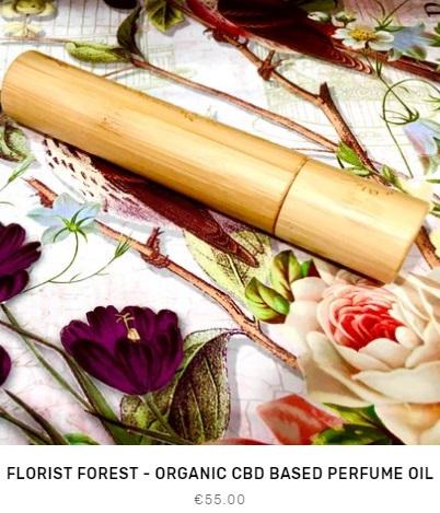 fleet and flower florist forest cbd perfume oil.jpg