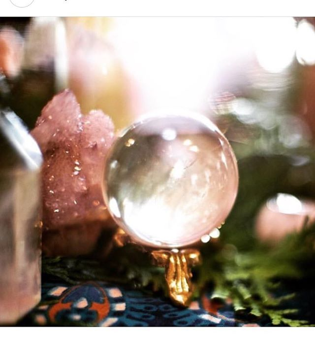 """She tapped the crystal ball three times, by now she knew her fate was sealed. Nevertheless she persisted in her quest for forcing fate to deliver better news. """"One, to clear all blockages,"""" she whispered, eyes darting, hands shaking now as she rolled on some organic wellness perfumed oil. """"Two, to invite in only the light and the bright,"""" voice gaining velocity, breath becoming deeper and slow as her essential oil perfume warmed to her skin and bloomed. """"Three,"""" her voice paused as the full bodied perfume grew all the way up to her nose. """"Three...to accept the things I cannot change."""" By now she knew to wait for the crystal ball to change colour and reveal to her this new answer. But look she did not. She moved out of the darkness of her lair, past the sitting meditators, past their hopes and right smack bang into the flow of her life. 🌹 The End. 🌹 I am a one time@book blogger and long time lover of creative writing. Heck! I even named my perfume Oil after a concept from The Night Circus. Feels good to infuse this place with my oldest passion."""
