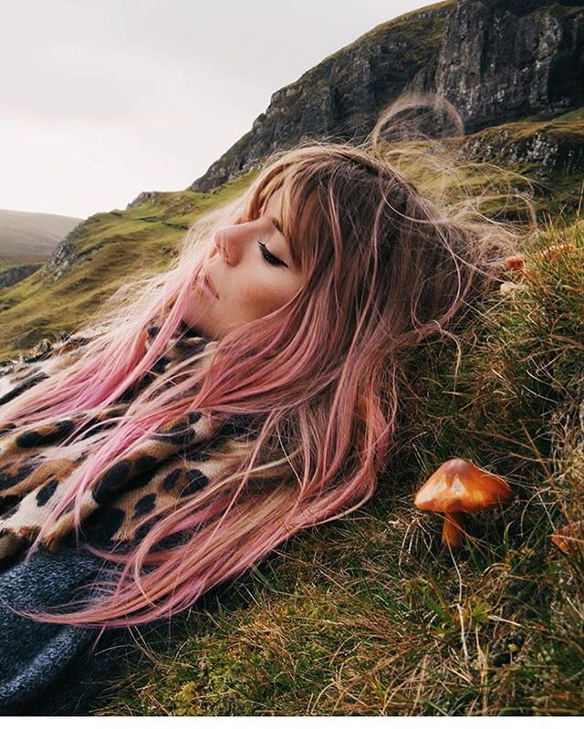 Short story fun -  As Alice ran through the Garden of Hearts her own stopped beating. A flatline noise ran up to her face and screeched out her ears.  Rabbits stopped jumping.  Dogs stopped barking.  Children stopped playing. Time...did not.  By now Alice was gone. Laying on the grass, purple hair curling sadly but a slight smile twitched on her face. Was there hope yet?  And suddenly all gathered could hear rising words through the rushes,' Alice,' the voices whispered on the dew heavy air, 'Alice, now is the time to fight.' And so, she persisted like women do every damn day. 💪