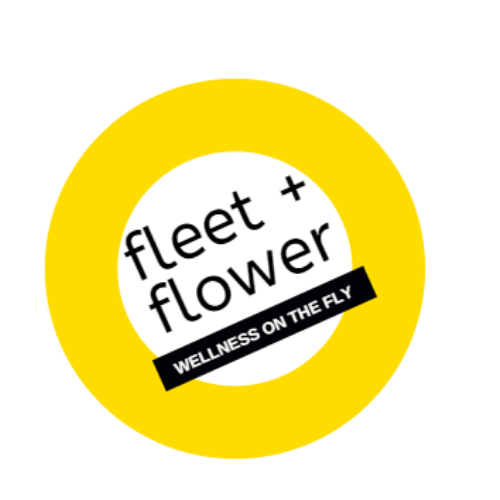 Fleet and Flower