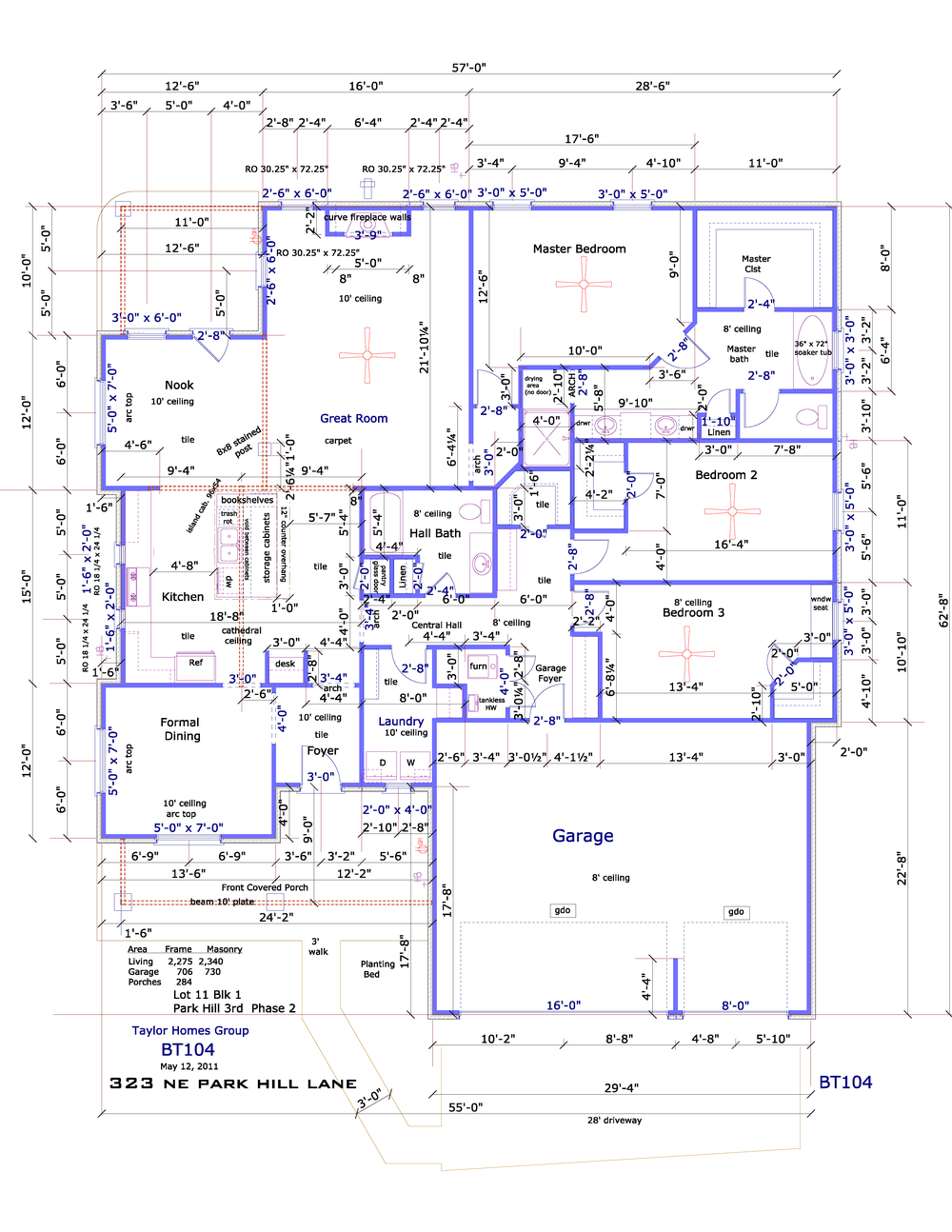 323 ne Park Hill Lane floorplan.png