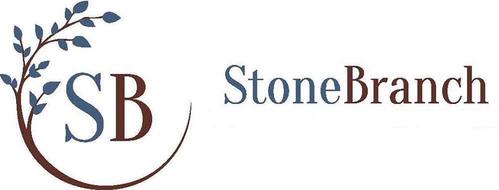 stonebranch logo.jpg